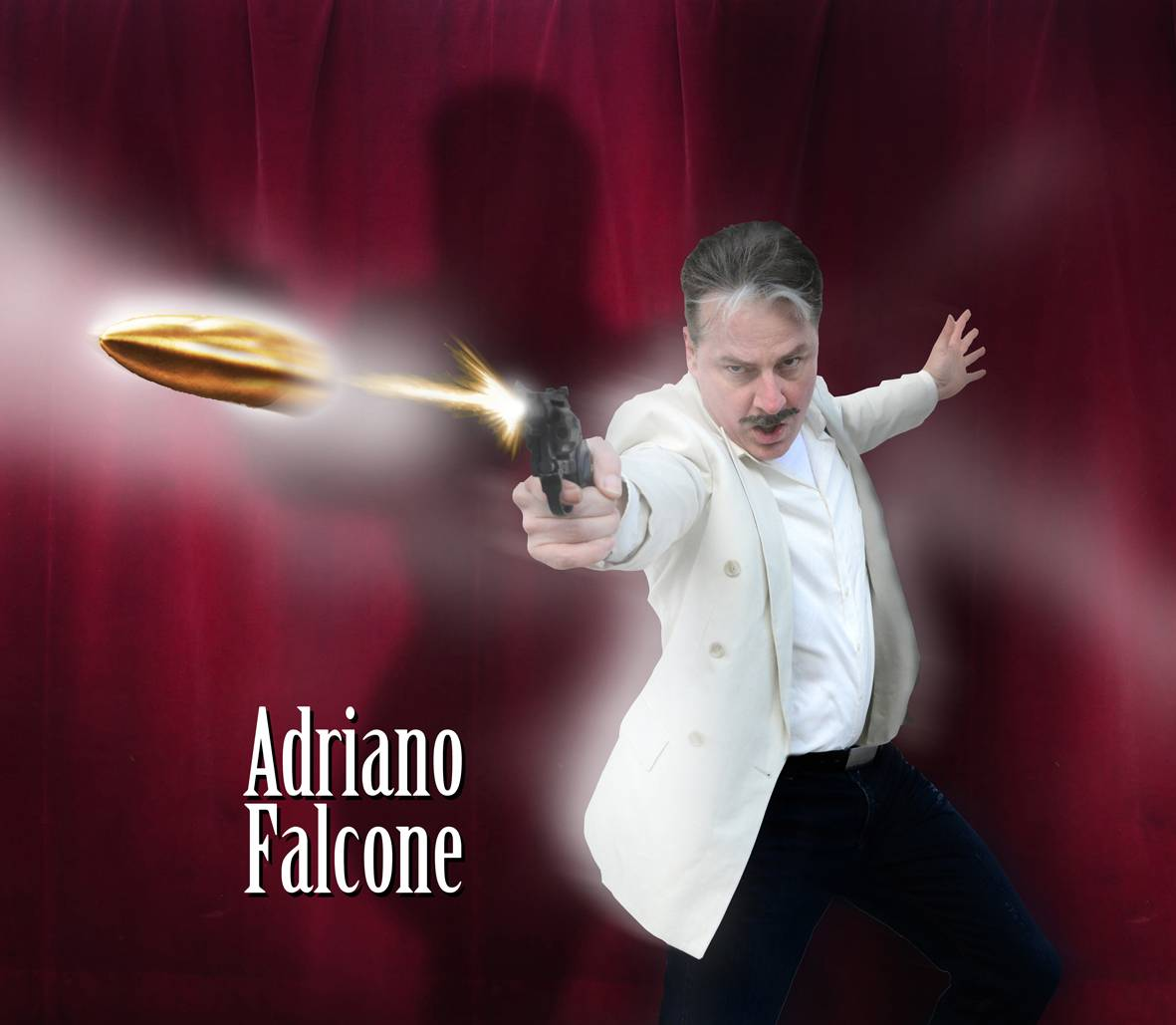 Adriano Falcone web Name s